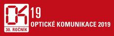Logo OK 2019